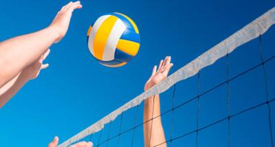 Spiel, Sport & Unterhaltung