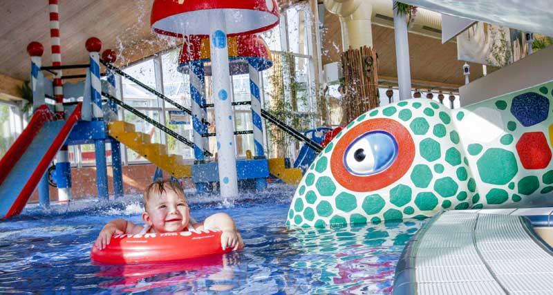 Palm Beach Kinderland